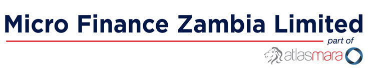 MicroFinance Zambia Ltd